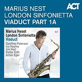 Viaduct Part 1a di Marius Neset