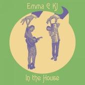 In the House von Emma
