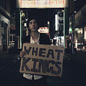 Wheat Kings (Acoustic) von Gio