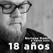 18 Años van Enrique Ramil