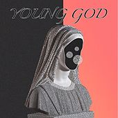 Young God by Truth