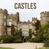 Castles von Joy Frost