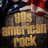 90s American Rock de Various Artists