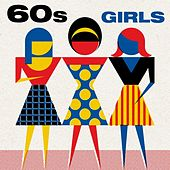 60s Girls by Various Artists