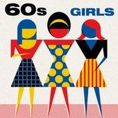 60s Girls di Various Artists