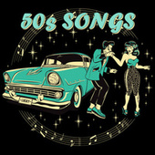50s Songs von Various Artists