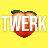 Twerk de Various Artists