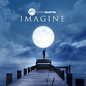 Imagine (Piano Instrumental) von Benny Martin