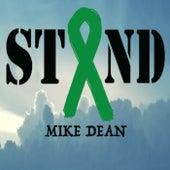 Stand de Mike Dean
