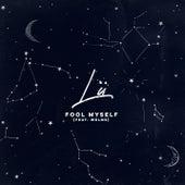 Fool Myself by Lü