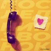 Последний звонок von Lovingpray