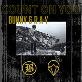 Count on You de Bunny