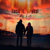 My Life de Rash