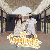 Camelando (Remix) de Yibáro