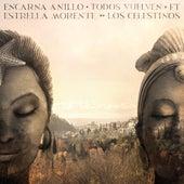 Todos Vuelven by Encarna Anillo