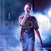 Chiedimi by D.E.M.