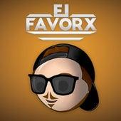 El favorx by Fer Palacio