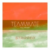 All Heart (Stripped) de TeamMate