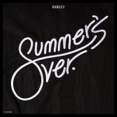 Summer's Over. de Ramsey