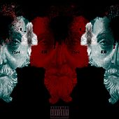 Element of the Beast by Young Savage Nation