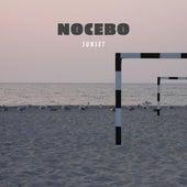 Sunset von Nocebo