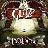 Cirquelectric de Glazz