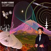 Radio Verde (Compiled by Arp Frique & Americo Bruto) de Various Artists
