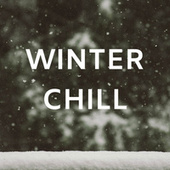 Winter Chill fra Various Artists