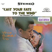 Jazz Impressions Of Black Orpheus [Original Jazz Classics Remasters] by Vince Guaraldi
