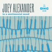 Freedom Jazz Dance (Bonus Track) by Joey Alexander