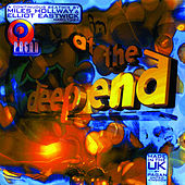 In At The Deep End by Various Artists