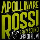 Girls on Film by Rever Sound