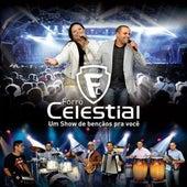 Forró Celestial by Ministério Celestial
