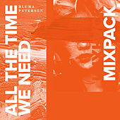 All The Time We Need Mixpack by Bluma Petersen