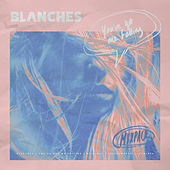 You've Got Me Falling Mixpack by Blanches