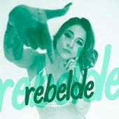 Rebelde de MC Keron