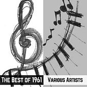 The Best of 1961 von Various Artists
