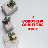 A Wonderful Christmas Special von Various Artists