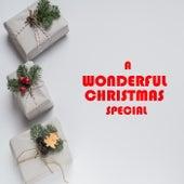 A Wonderful Christmas Special de Various Artists