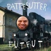 Fut Fut by Pattesutter
