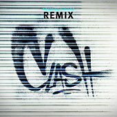 Clash (Remixes) von Neonschwarz