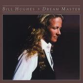 Dream Master von Bill Hughes