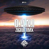 Ovni (ZIGRIL Remix) by Death