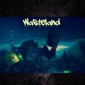 Wasteland von Desperado
