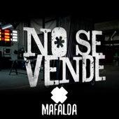 No Se Vende de Mafalda