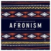 Afronism, Vol. 3 von Various Artists