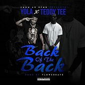Back of the Back by Yola