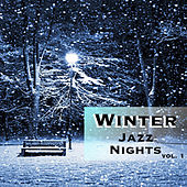 Winter Jazz Nights vol. 1 de Various Artists