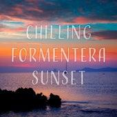 Chilling Formentera Sunset de Various Artists
