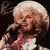 Just Tammy by Tammy Wynette
